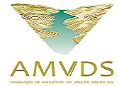 AMVDS - Associação de Municípios do Vale do Douro Sul