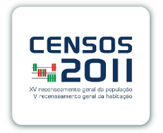 censos2011.png