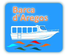 barca_aregos.png