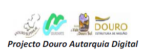 projecto_douro_autarquia_digital.png